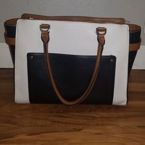 Purse - Gently Used Condition